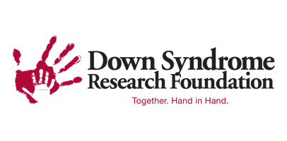 Down Syndrome Research